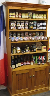 Beautiful French Products in South Africa