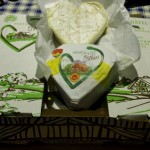 Coeur-de-Neufchatel-by Villiers-Cheese-Heart