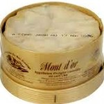 Vacherin-style-Mont-d-Or-cheese