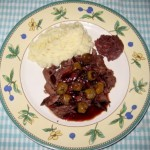 agneau citron olives 001 (400x374)