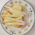 asperges blanches sauce cantal 013