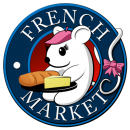 French Market Grocery Shop​​